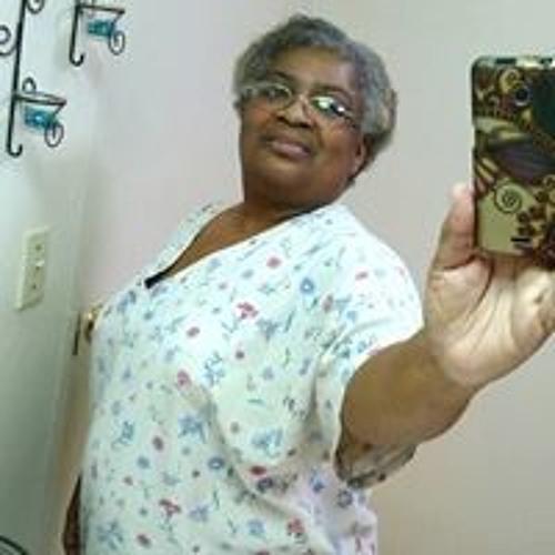 Diann Jackson's avatar