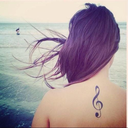 Eimy Bieber's avatar