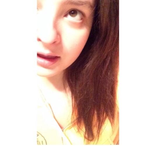 sam_quigg's avatar