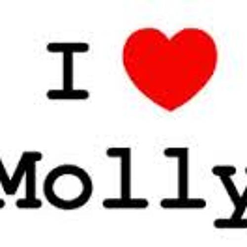 i<3molly's avatar