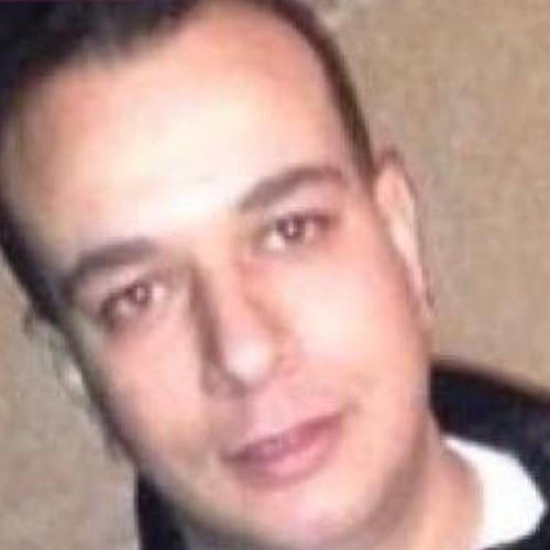 Hany Fayed 1's avatar