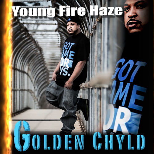 Young Fire Haze Radio ©'s avatar