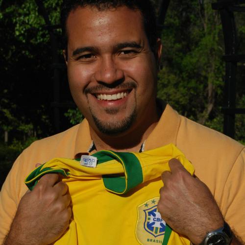 Jair Fernandes Santos's avatar