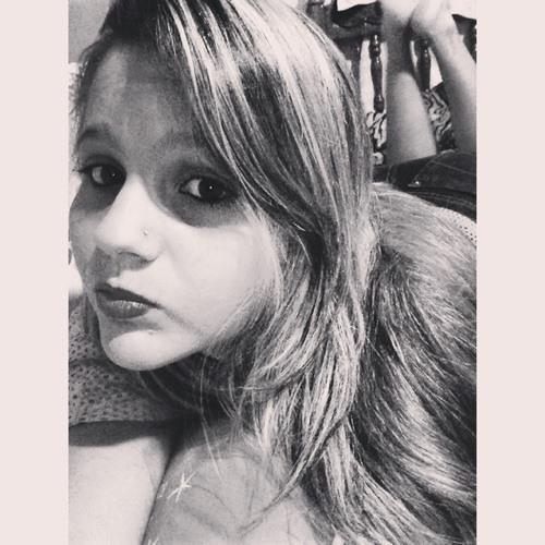 Jéssica Luana 2's avatar
