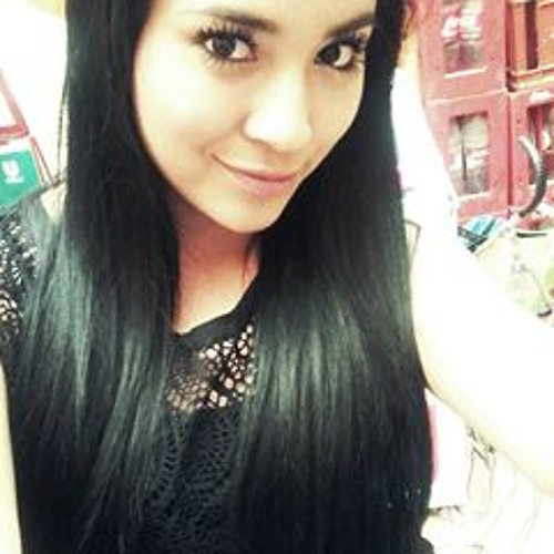 Elizabeth Gomez 24's avatar