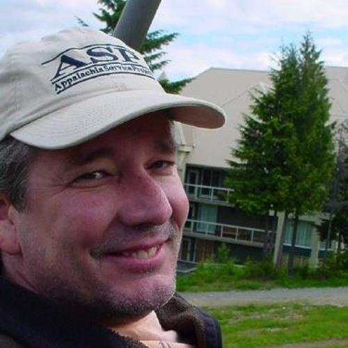 ReverendDevine's avatar