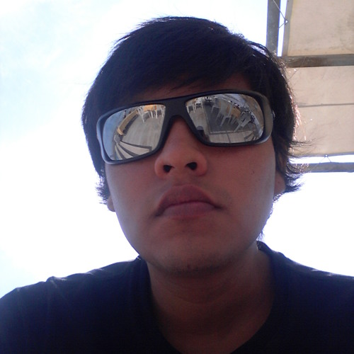 Dj Andres Fox's avatar