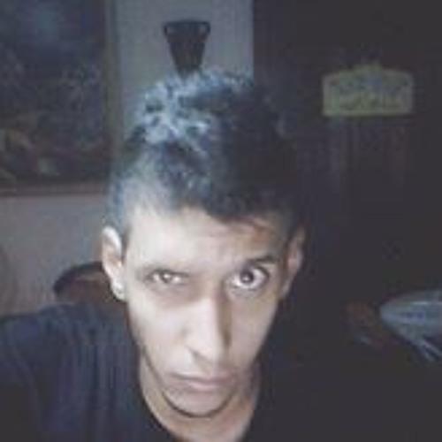 Marwin Goyo's avatar