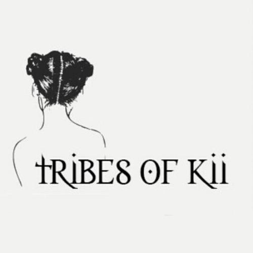 Tribes of Kii's avatar