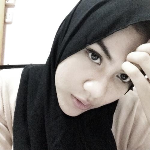 risya_ms's avatar