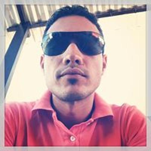 Gutto Junior's avatar