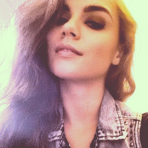 Abbi Snee's avatar