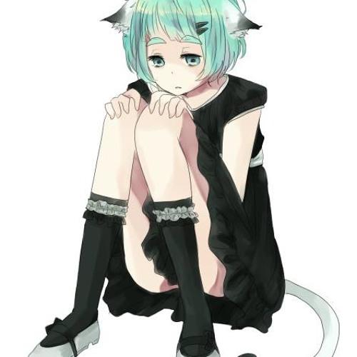 Reserved Aqua's avatar