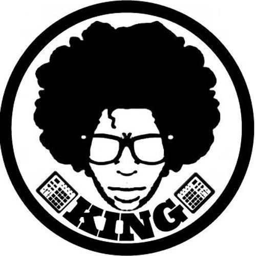 KING KING's avatar