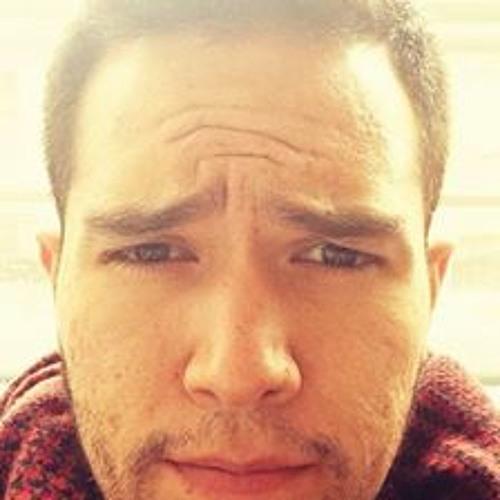 Alberto H. Tizcareño's avatar