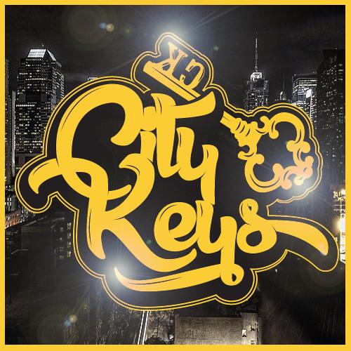 City Keys!'s avatar