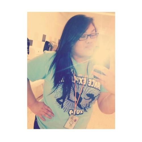 ericaa_xo's avatar