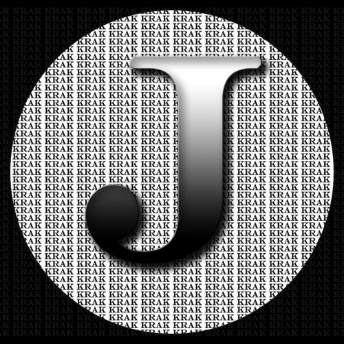 J-Krak's avatar