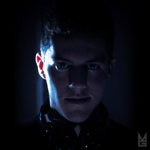 Moogue's avatar