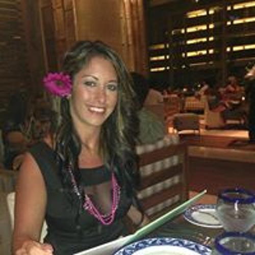 Kimberly Smullen Baker's avatar