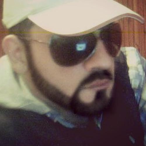 Blerim Ne's avatar