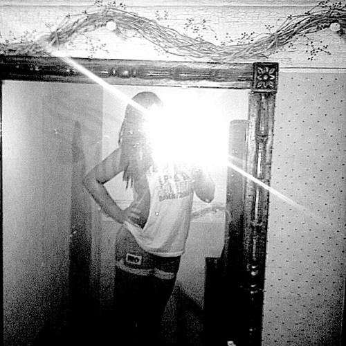 Juliana Christine 1's avatar