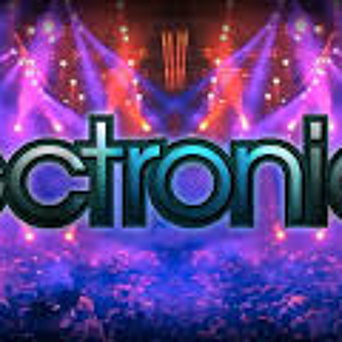 electronic.life*'s avatar