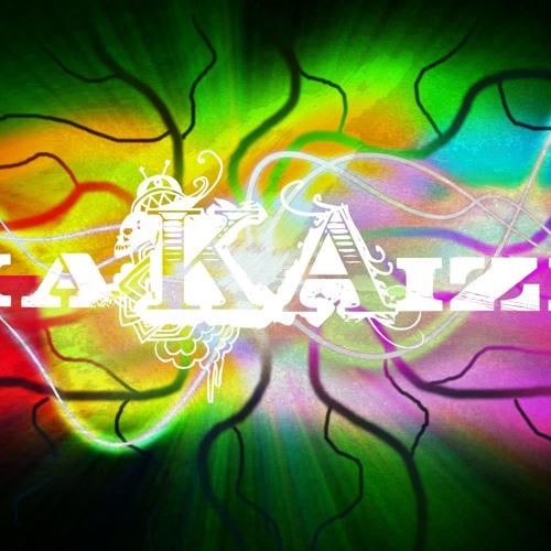 maKaize's avatar