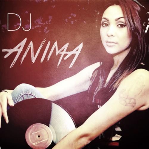 DJ-Anima's avatar