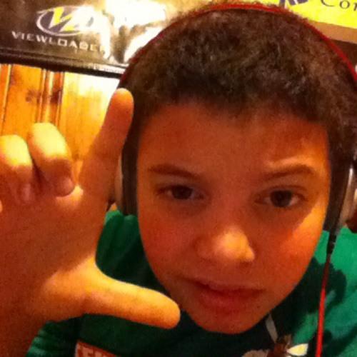 Ricky19xxforevea's avatar