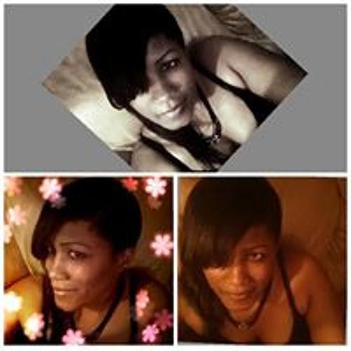Christine Barclay 2's avatar