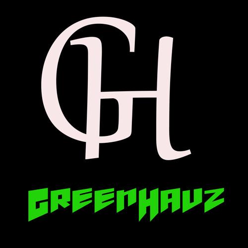 Greenhauz's avatar