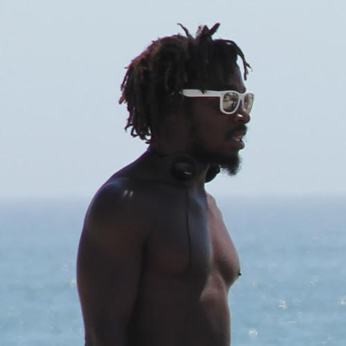 Akeem Asari's avatar