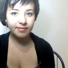 Natalia Reyes 17