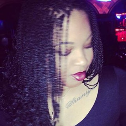 Angel Johnson 50's avatar