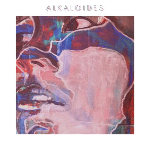Alkaloides's avatar
