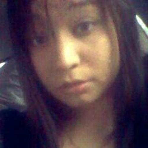 user79144819's avatar