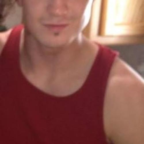 Jesse Pearson 3's avatar