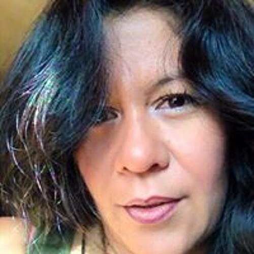 Angélica Gómez C's avatar