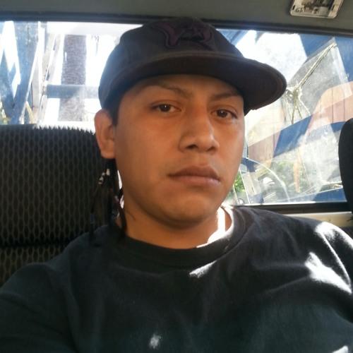 user624283647's avatar