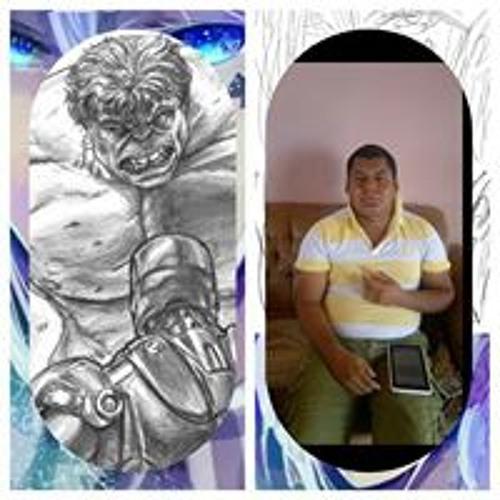 Oscar Daniel Hernandez 2's avatar
