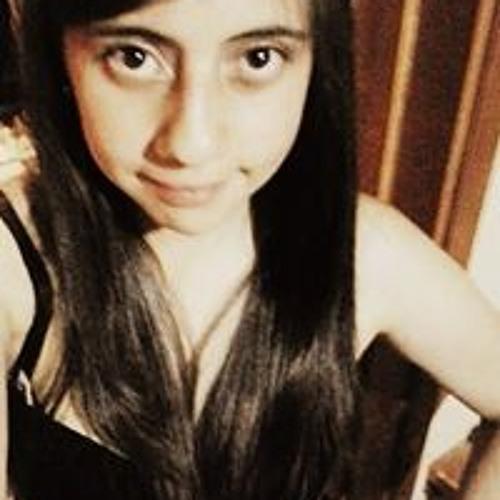 Alexandra Valencia 7's avatar