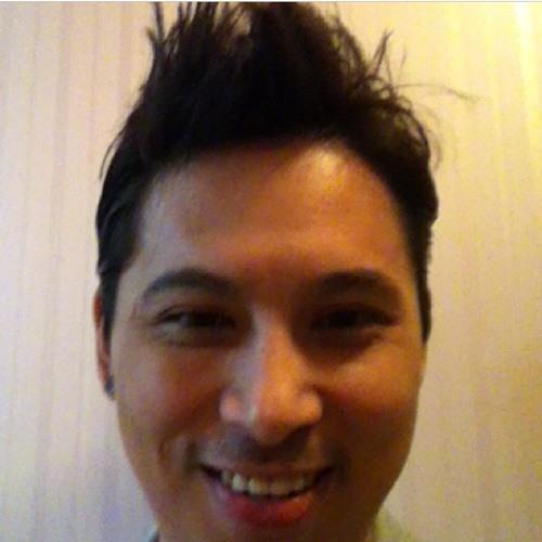 akinaton's avatar