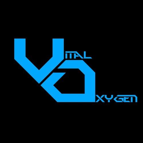 Vital Oxygen's avatar