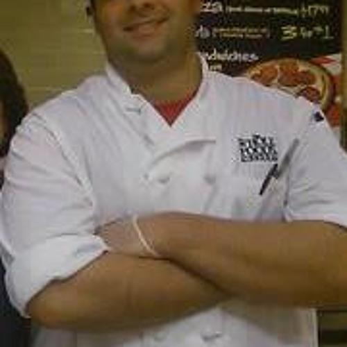 Paolo Di Felice 1's avatar
