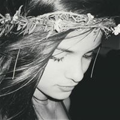 Mayara Els's avatar