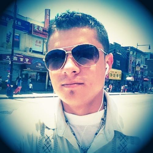 Elvis Serrano 1's avatar