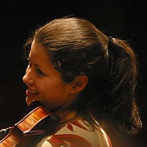 Jennifer Frautschi's avatar