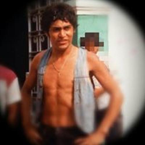 Hector Salgado 3's avatar