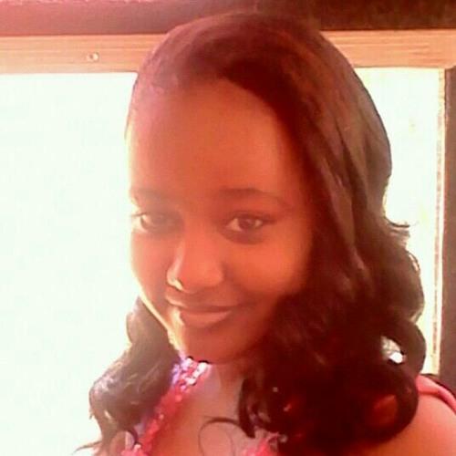 ashley_andre's avatar